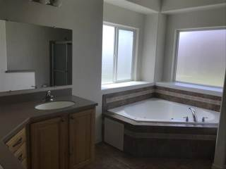 2265 N 6Th East, Mountain Home, ID 83647