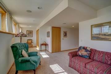 556 Lexington, Oregon, WI 53575