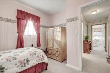 1502 Scarlet Oak Ct, Bel Air, MD 21014