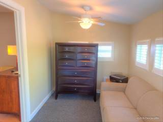 927 South L Street, Lake Worth, FL 33460