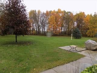 591 Boot Lake Ridge, Shelbyville, MI 49344