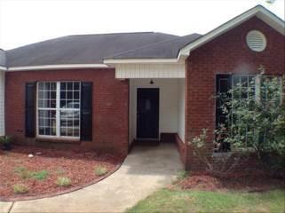 317 Tyson Glen Drive, Warner Robins, GA 31088