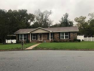 Photo of 1117 Duke Lane  Albany  GA