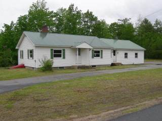 Photo of 1348 Bridgton Road  Fryeburg  ME
