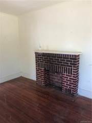 1432 Buena Vista Street, Shreveport, LA 71101