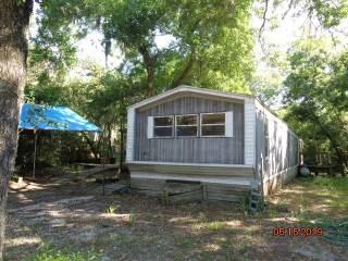 Photo of 652 Magnolia  ALLIGATOR POINT  FL