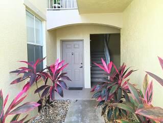 Photo of 2080 Greenview Shores Boulevard  Wellington  FL