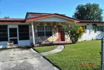 Photo of 1825 NE 3rd Street  Okeechobee  FL