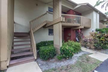 Photo of 13045 Albright Court  Wellington  FL