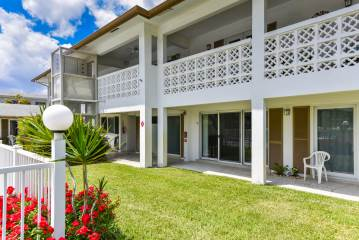 Photo of 3223 NE 12th Street  Pompano Beach  FL