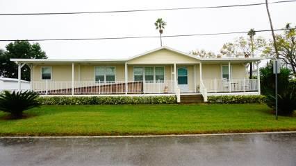Photo of 1836 SE 32nd Street  Okeechobee  FL