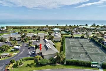 Photo of 2400 S Ocean Drive  Fort Pierce  FL