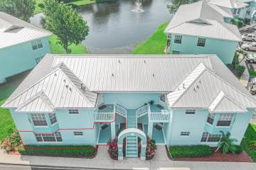 Photo of 1110 SW Swan Lake Circle  Port Saint Lucie  FL