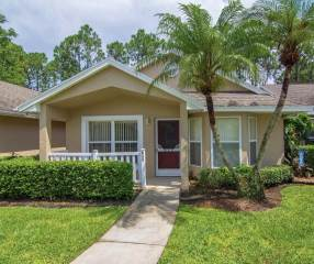 Photo of 635 NW San Remo Circle  Port Saint Lucie  FL