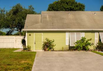 Photo of 1514 Royal Forest Court  Palm Springs  FL