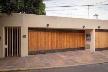 Photo of 59 PASEO DEL ROCIO  Mexico City  OT