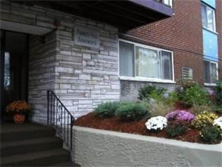 Photo of 170 Parker Hill Avenue  MA