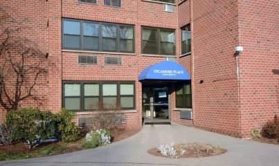 285 Maplewood Avenue, Bridgeport, CT 06605