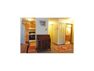 30 Kingstown Road, Other, RI 02882