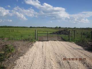 Photo of 710 Heller Road Extension  Anahuac  TX