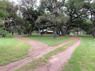 Photo of 1138 S Forest Oaks Road  Altair  TX
