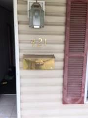 421 Short Cut Road, Albany, KY 42602