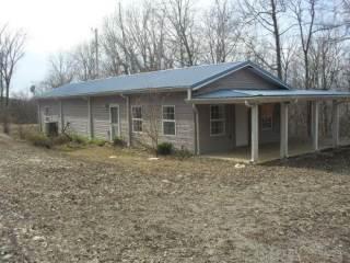 Photo of 137 Timber Ridge Lane  Monticello  KY