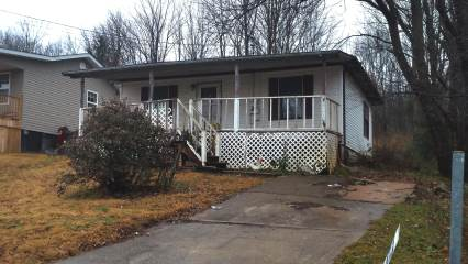 Photo of 482 Hickory Hill Drive  Monticello  KY