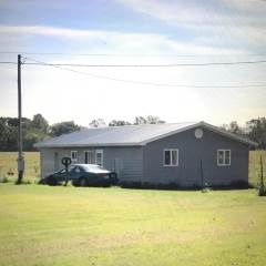 Photo of 1296 Damron Creek Road  Russell Springs  KY