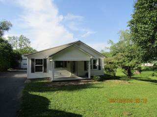 Photo of 96 Richards Drive  Russell Springs  KY