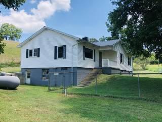 Photo of 12 Smith Creek  Albany  KY