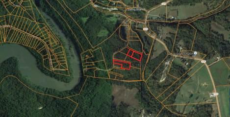 Photo of 11 Creekside Estates  Albany  KY