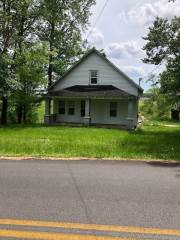 Photo of 1186 Old Monticello Road  Albany  KY