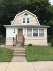 Photo of 1433 40TH ST  Rock Island  IL