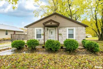 Photo of 4700 39TH Street  Moline  IL