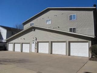 3812 Creek Hill Drive, Bettendorf, IA 52722