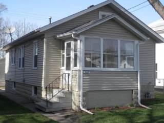 Photo of 529 15TH Avenue  East Moline  IL