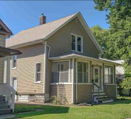 Photo of 428 15TH Avenue  East Moline  IL