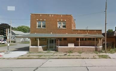 Photo of 601 17TH Avenue  East Moline  IL