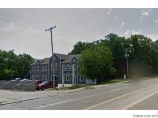 Photo of 400 CHATHAM Road  Springfield  IL