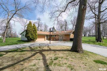 Photo of 2994 267TH Street  De Witt  IA