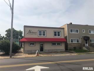 Photo of 2512 18TH Avenue  Rock Island  IL