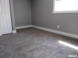 3308 Maplecrest None, Bettendorf, IA 52722