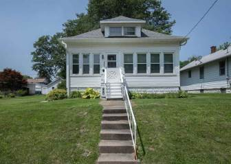 Photo of 2321 7 12TH ST Street  East Moline  IL