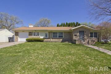 Photo of 2207 22 12 Avenue  Rock Island  IL