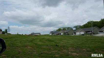 Photo of 604 E 19TH Avenue  Coal Valley  IL