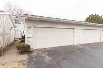 Photo of 3084 PARKWILD Drive  Bettendorf  IA