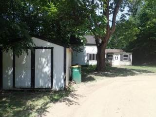 117 Thomas Hill Rd, Jackson, MN 56143