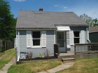 Photo of 2719 130TH ST  TOLEDO  OH