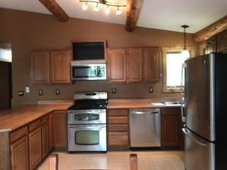 9305 Ossawinnamakee Rd, Pequot Lakes, MN 56472